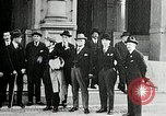 Image of Pan American Congress of Journalists Washington DC USA, 1929, second 53 stock footage video 65675030517