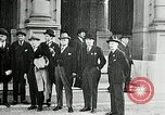 Image of Pan American Congress of Journalists Washington DC USA, 1929, second 54 stock footage video 65675030517