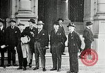 Image of Pan American Congress of Journalists Washington DC USA, 1929, second 55 stock footage video 65675030517