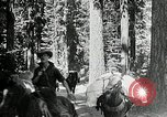 Image of rural transportation United States USA, 1927, second 24 stock footage video 65675030519