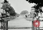 Image of rural transportation United States USA, 1927, second 28 stock footage video 65675030519