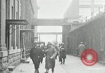 Image of Pan American Congress of Journalists New York United States USA, 1929, second 12 stock footage video 65675030521