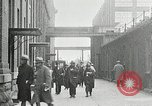 Image of Pan American Congress of Journalists New York United States USA, 1929, second 13 stock footage video 65675030521