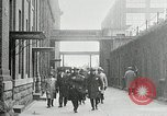Image of Pan American Congress of Journalists New York United States USA, 1929, second 14 stock footage video 65675030521