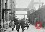 Image of Pan American Congress of Journalists New York United States USA, 1929, second 15 stock footage video 65675030521