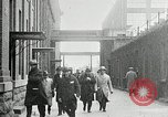 Image of Pan American Congress of Journalists New York United States USA, 1929, second 16 stock footage video 65675030521