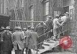Image of Pan American Congress of Journalists New York United States USA, 1929, second 17 stock footage video 65675030521