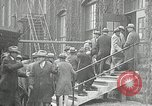 Image of Pan American Congress of Journalists New York United States USA, 1929, second 18 stock footage video 65675030521