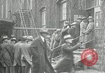 Image of Pan American Congress of Journalists New York United States USA, 1929, second 19 stock footage video 65675030521