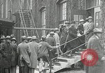 Image of Pan American Congress of Journalists New York United States USA, 1929, second 20 stock footage video 65675030521