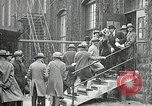 Image of Pan American Congress of Journalists New York United States USA, 1929, second 21 stock footage video 65675030521