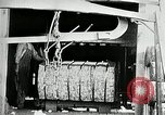 Image of Pan American Congress of Journalists New York United States USA, 1929, second 39 stock footage video 65675030521