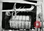 Image of Pan American Congress of Journalists New York United States USA, 1929, second 40 stock footage video 65675030521