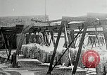 Image of Pan American Congress of Journalists New York United States USA, 1929, second 44 stock footage video 65675030521