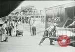 Image of Pan American Congress of Journalists New York United States USA, 1929, second 58 stock footage video 65675030521
