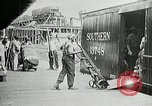 Image of Pan American Congress of Journalists New York United States USA, 1929, second 62 stock footage video 65675030521