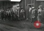 Image of jobs at factories in America during Great Depression United States USA, 1932, second 19 stock footage video 65675030527