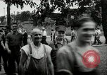 Image of jobs at factories in America during Great Depression United States USA, 1932, second 62 stock footage video 65675030527
