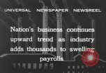 Image of business developments United States USA, 1932, second 8 stock footage video 65675030531