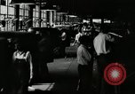 Image of business developments United States USA, 1932, second 23 stock footage video 65675030531