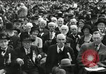 Image of Civil War Veterans gathering Illinois United States USA, 1932, second 24 stock footage video 65675030535