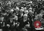 Image of Civil War Veterans gathering Illinois United States USA, 1932, second 25 stock footage video 65675030535