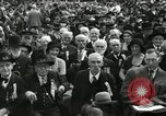 Image of Civil War Veterans gathering Illinois United States USA, 1932, second 26 stock footage video 65675030535