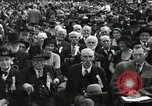 Image of Civil War Veterans gathering Illinois United States USA, 1932, second 27 stock footage video 65675030535