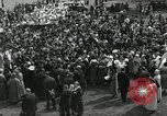 Image of Civil War Veterans gathering Illinois United States USA, 1932, second 29 stock footage video 65675030535