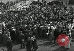Image of Civil War Veterans gathering Illinois United States USA, 1932, second 30 stock footage video 65675030535