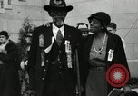 Image of Civil War Veterans gathering Illinois United States USA, 1932, second 38 stock footage video 65675030535