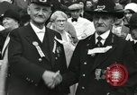 Image of Civil War Veterans gathering Illinois United States USA, 1932, second 41 stock footage video 65675030535