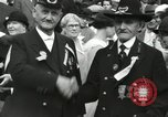 Image of Civil War Veterans gathering Illinois United States USA, 1932, second 42 stock footage video 65675030535