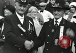 Image of Civil War Veterans gathering Illinois United States USA, 1932, second 44 stock footage video 65675030535