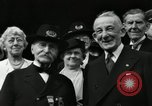 Image of Civil War Veterans gathering Illinois United States USA, 1932, second 51 stock footage video 65675030535