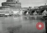 Image of water race Rome Italy, 1932, second 34 stock footage video 65675030536