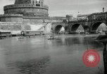 Image of water race Rome Italy, 1932, second 37 stock footage video 65675030536