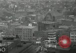 Image of iron ore industry in Toledo Toledo Ohio USA, 1916, second 26 stock footage video 65675030541