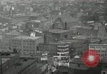Image of iron ore industry in Toledo Toledo Ohio USA, 1916, second 27 stock footage video 65675030541