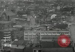 Image of iron ore industry in Toledo Toledo Ohio USA, 1916, second 32 stock footage video 65675030541