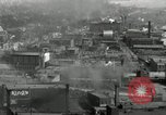 Image of iron ore industry in Toledo Toledo Ohio USA, 1916, second 43 stock footage video 65675030541