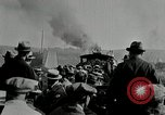 Image of open pit iron mines Minnesota United States USA, 1924, second 12 stock footage video 65675030553