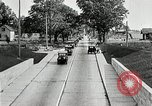 Image of Ford River Rouge complex Detroit Michigan USA, 1924, second 17 stock footage video 65675030554