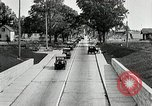 Image of Ford River Rouge complex Detroit Michigan USA, 1924, second 18 stock footage video 65675030554
