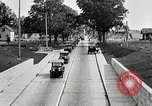 Image of Ford River Rouge complex Detroit Michigan USA, 1924, second 19 stock footage video 65675030554