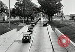 Image of Ford River Rouge complex Detroit Michigan USA, 1924, second 20 stock footage video 65675030554