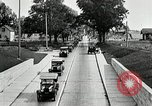 Image of Ford River Rouge complex Detroit Michigan USA, 1924, second 21 stock footage video 65675030554