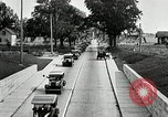 Image of Ford River Rouge complex Detroit Michigan USA, 1924, second 22 stock footage video 65675030554
