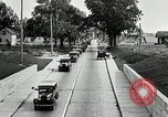 Image of Ford River Rouge complex Detroit Michigan USA, 1924, second 23 stock footage video 65675030554
