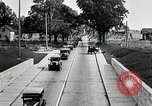 Image of Ford River Rouge complex Detroit Michigan USA, 1924, second 24 stock footage video 65675030554